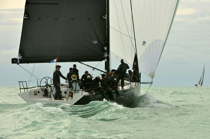 Christopher Dragon Key West
