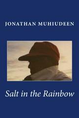 Salt in the Rainbow