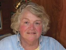 Judy Gibbs