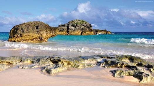 Bermuda Beaches