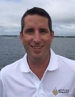 Tom Miller Latitude Yacht Brokerage