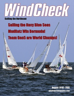 https://windcheckmagazine.com/app/uploads/2019/01/August_cover_pub_log-2.jpg