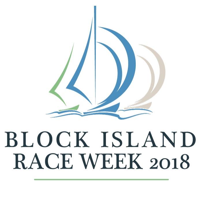 It's On! Block Island Race Week 2018
