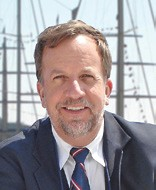 Kevin Dailey Joins McMichael Yacht Brokers