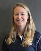 Morgan Wilson Joins SUNY Maritime Coaching Staff
