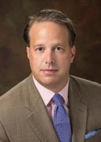 John K. Fulweiler