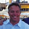 Matt Leduc Latitude Yacht Sales