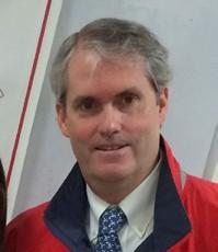 John Glynn