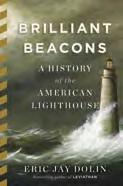 Brilliant Beacons