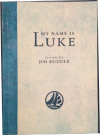 My Name is Luke