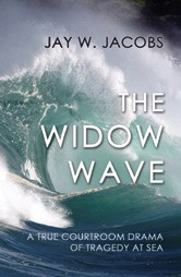 The Widow Wave