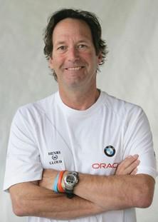 Peter Isler