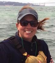 Lynn Lynch to Lead NYYC Sailing Program