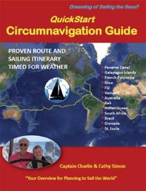 QuickStart Circumnavigation Guide