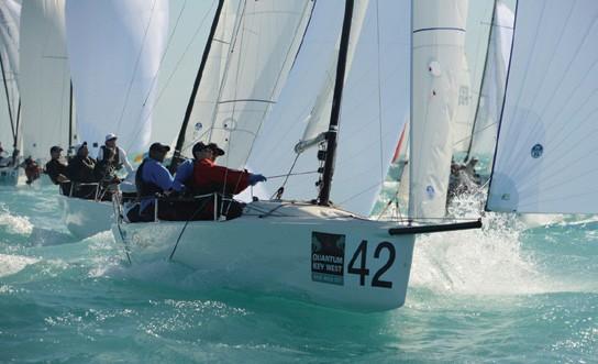 Key West Tim Healy