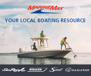 MarineMax