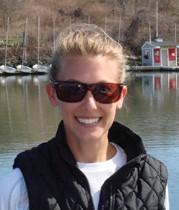Jill Fattibene