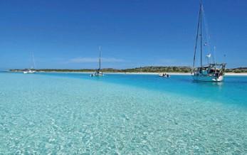 Moorings Bahamas
