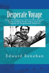 Desparate Voyage