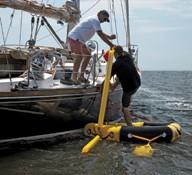 Near Coastal Safety at Sea Seminar