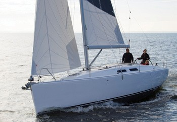 Sound Sailing Named U.S. Agent for VAr Yachts