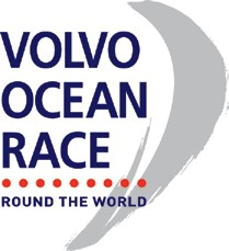 It's Time! Volvo Ocean Race