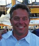 Latitude Yacht Brokerage Leduc
