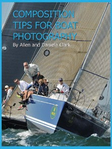 Composition Tips for Boat Photography