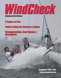 https://windcheckmagazine.com/app/uploads/2019/01/Sept2018_cover_publishers_log-2.png
