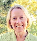 Carole Corriveau Joins Sail Newport