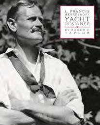 L. Francis Herreshoff: Yacht Designer
