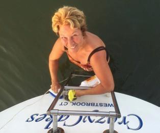Lois Glazer
