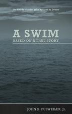 https://windcheckmagazine.com/app/uploads/2019/01/a_swim-1.jpg