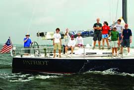 https://windcheckmagazine.com/app/uploads/2019/01/ayc_junior_big_boat_team-2.jpg