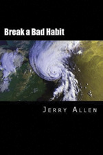 Break a Bad Habit