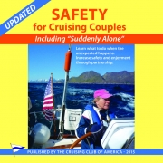 CCA Safety Cruising Couples