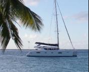 https://windcheckmagazine.com/app/uploads/2019/01/dream_sailing_school.jpg
