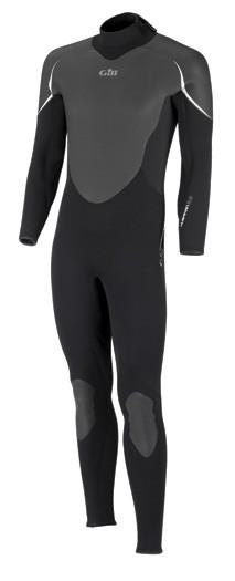 https://windcheckmagazine.com/app/uploads/2019/01/gear_gill_wetsuit-1.jpg