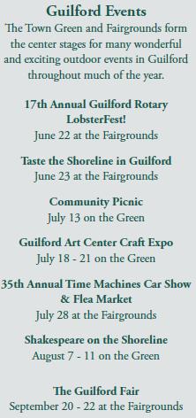 https://windcheckmagazine.com/app/uploads/2019/01/guilford_2013_events-1.png