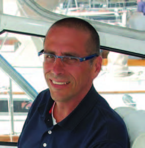 Guy Gauvin