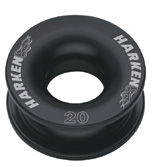 Harken 20mm Lead Ring