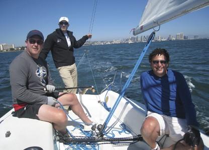 https://windcheckmagazine.com/app/uploads/2019/01/i_learned_to_sail_a_Jworld_2-1.jpg