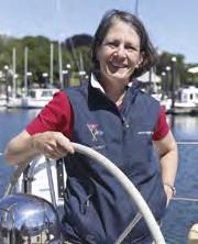 Sheila McCurdy
