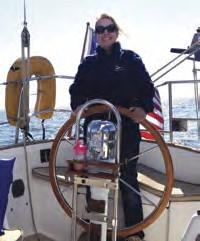 Shoreline Sailing Club