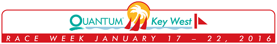 Organizers announce innovations to Quantum Key West Race Week
