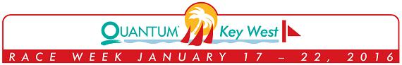 Key West Race Week 2016