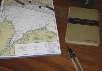 navigational techniques