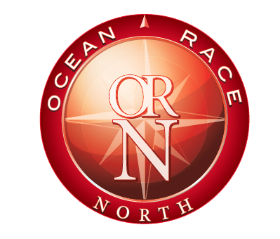 Ocean Race North Announces 2nd Edition: May 6 – Charleston-Newport