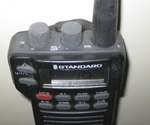 https://windcheckmagazine.com/app/uploads/2019/01/older_handheld_vhf-1.jpg