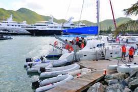 https://windcheckmagazine.com/app/uploads/2019/01/olivers_marina_st_martin-1.jpg